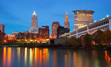 cleveland_by_the_river.jpg