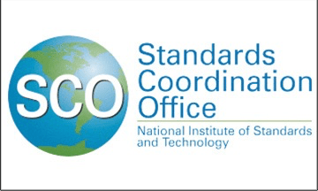 Standards Coordination Office Logo