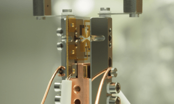 Ion Optical Clocks and Precision Measurements