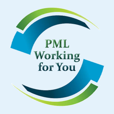 PML working for you