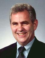 Dr. Richard Cavanagh