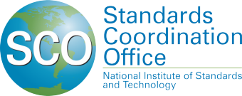 Standards Coordination Office