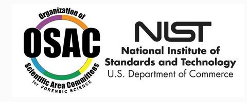 Joint OSAC FSSB and NIST State...