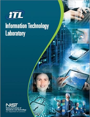 ITL Brochure