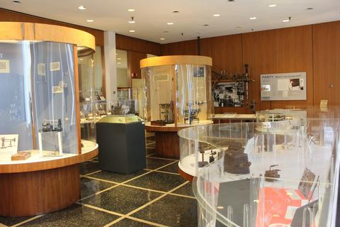 NIST Museum
