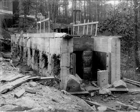 Vault Test 1920