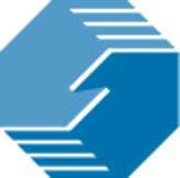MEP logo