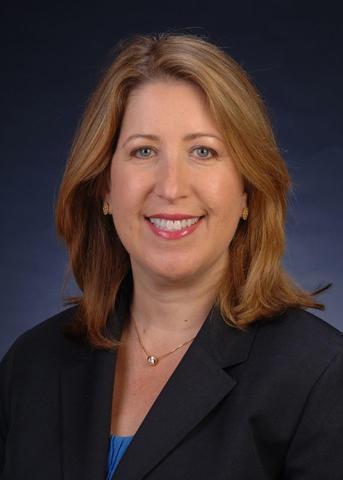 Marian Merritt | NIST