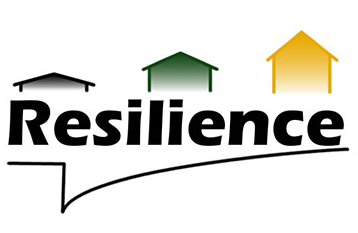 Resilience Logo