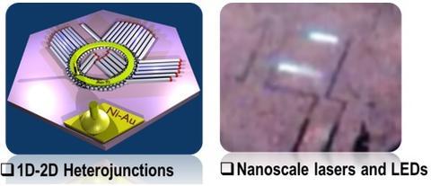 chip_nanolasers_and_nano_light_emitting_diodes