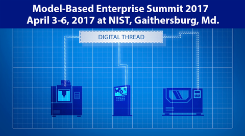 MBE Summit 2017