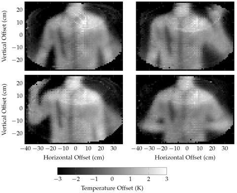 Millimeter Wave Imaging | NIST
