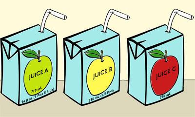 juiceboxes3-sm