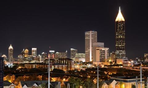 midtown_atlanta_at_night.jpg
