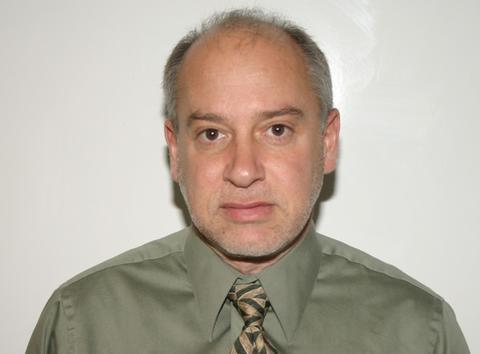 David Ferraiolo