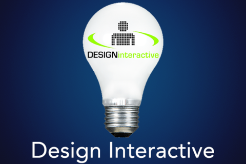 Design Interactive