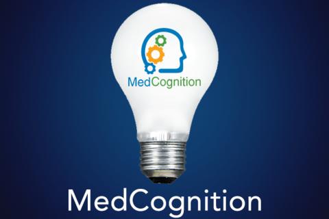 MedCognition