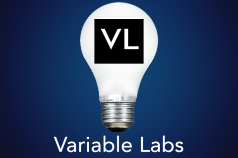 Variable Labs