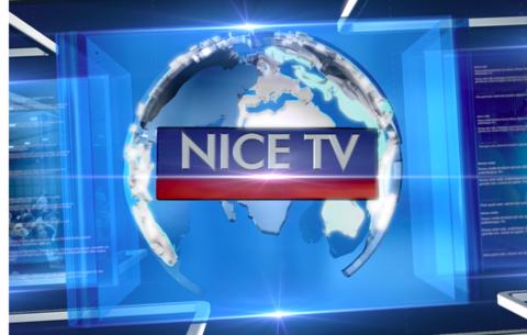 NICETV
