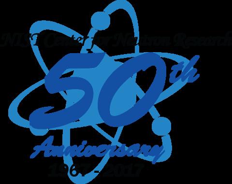 NCNR 50th Anniversary