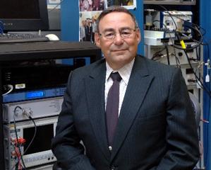 Allen Goldstein