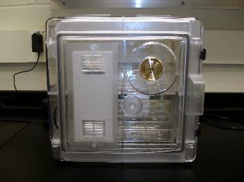Bel-Art Secador Desiccator Cabinet