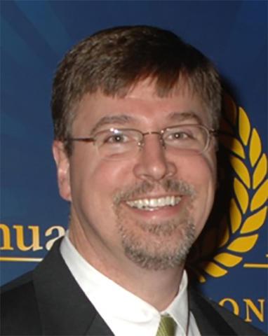 John Bonevich