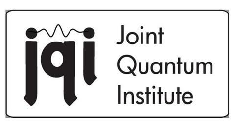 joint quantum institute