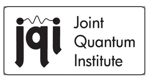 joint quantum institute