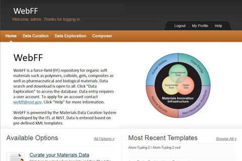 Web FF Screenshot