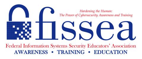 FISSEA 2018