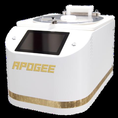 NanoFab Tool:  CEE Apogee Spinner