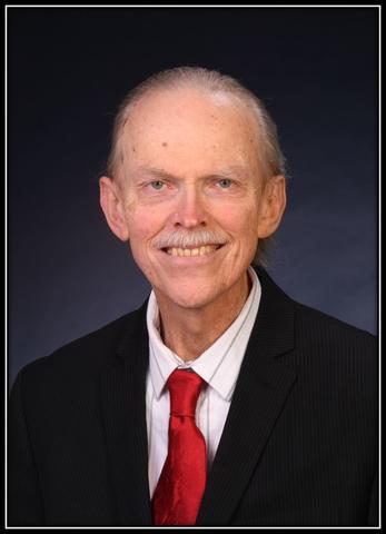 Dr. Leonard Hanssen