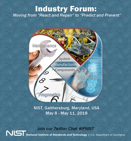 Industry Forum 2018
