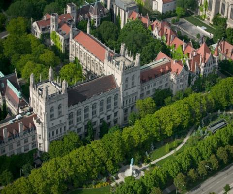 UoC Campus