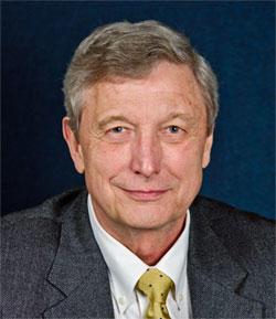 Joseph Dehmer