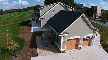 It Just Gets Better: NIST Net-Zero House Quadruples Energy