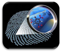 Trace Detection