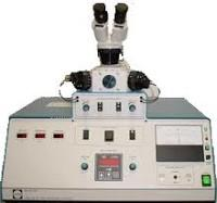 Gatan Precision Ion Polishing System