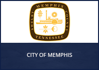 City of Memphis