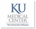 KUMC Logo
