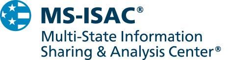 ms-isac_logo