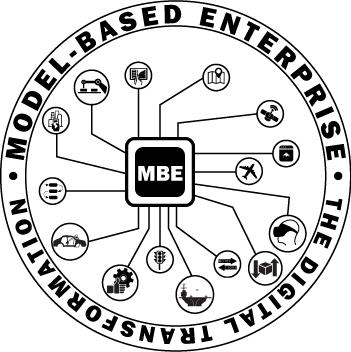 Model Based Enterprise Summit 2019