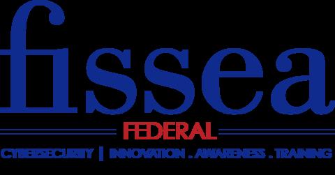 FISSEA 2019