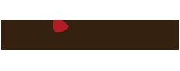 manex logo