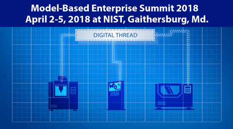 MBE Summit 2018, April 2-5