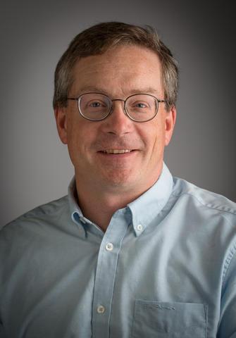 Dr.  John Perkins