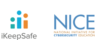 iKeep and NICE_K-12 Registration