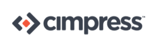 Cimpress Logo