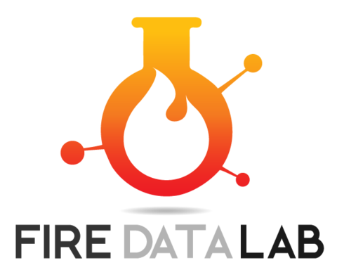 Read about Fire Data Lab from the Western Fire Chiefs Association